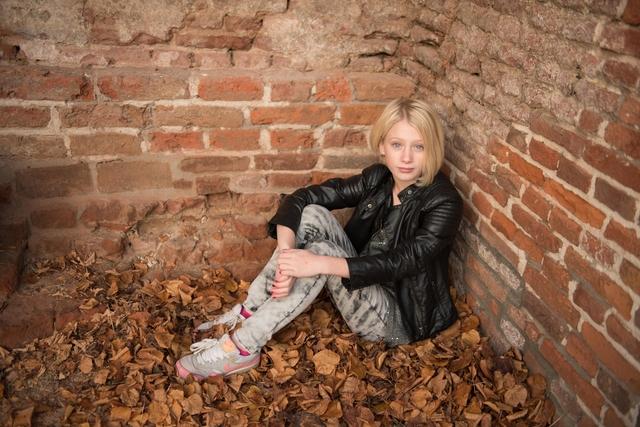 Iris Wuijster Fotografie-1