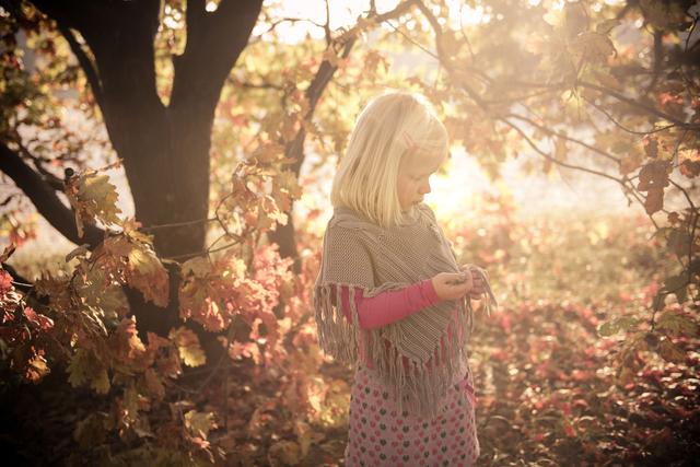 Iris Wuijster Fotografie-4