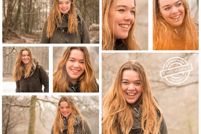 Mathilde Min 2