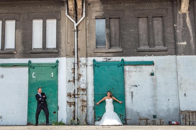 Prewedding shoot Debby & Dannie Djay en Djill-0225