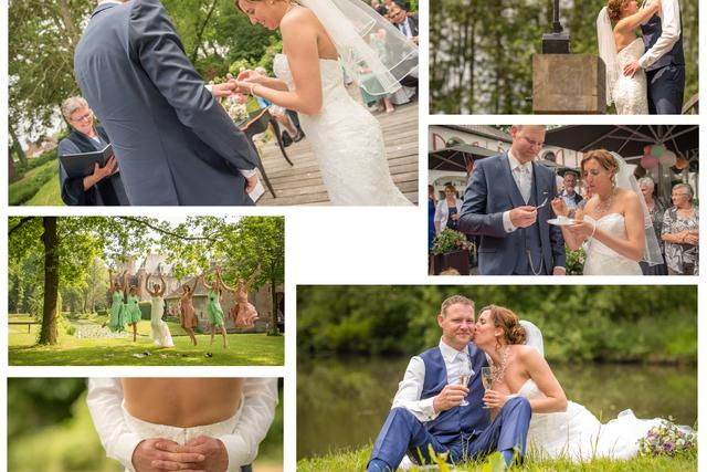Bruiloft Jasper & Iris 2017-360_HR