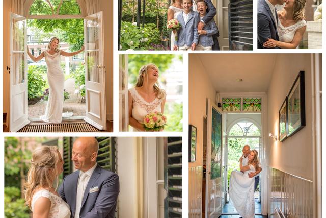 Bruiloft Jasper & Iris 2017-109_HR