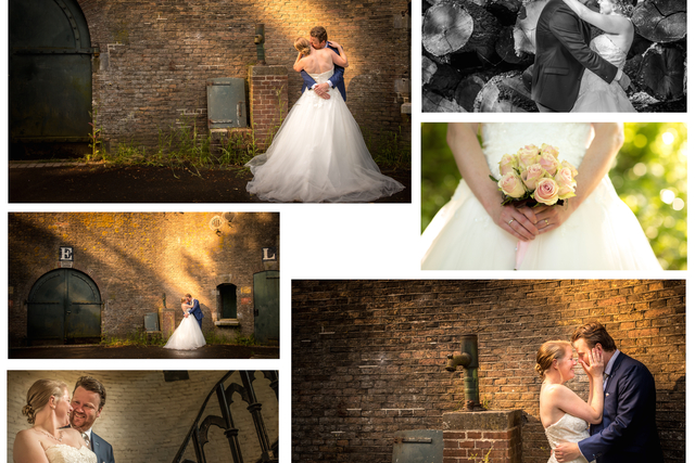 Bruiloft Jasper & Iris 2017-45_HR