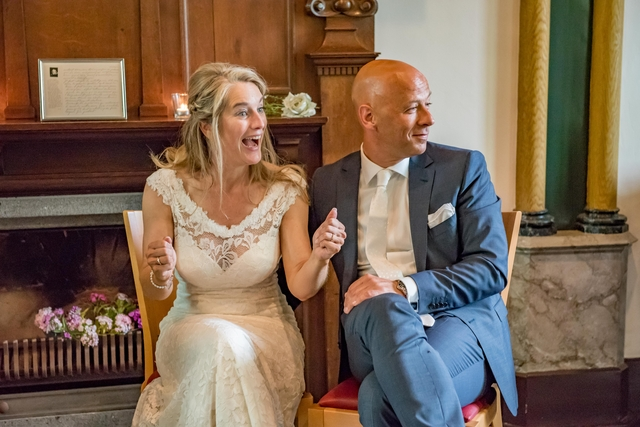 Bruiloft Vera en Daniel 3227_HR