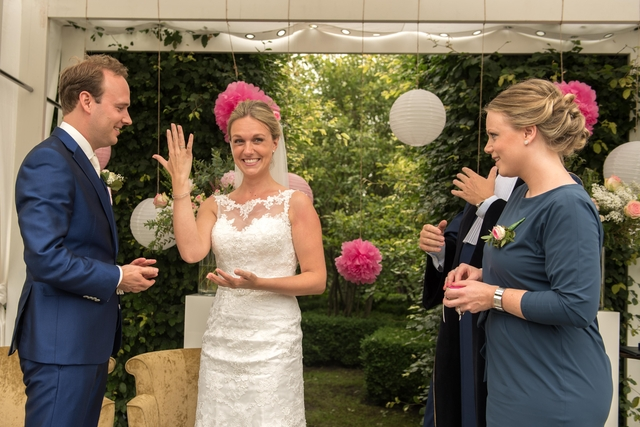 Bruiloft Patrick en Riemke-538_HR