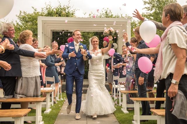 Bruiloft Patrick en Riemke-496_HR