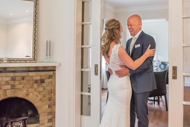 Bruiloft Patrick en Riemke-349_HR