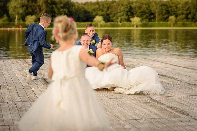 Bruiloft Patrick en Riemke-309_HR