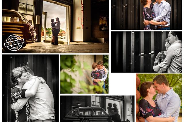 Bruiloft Debby & Dannie-101_HR