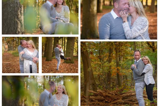 Bruiloft Amber & Richard -419_HR