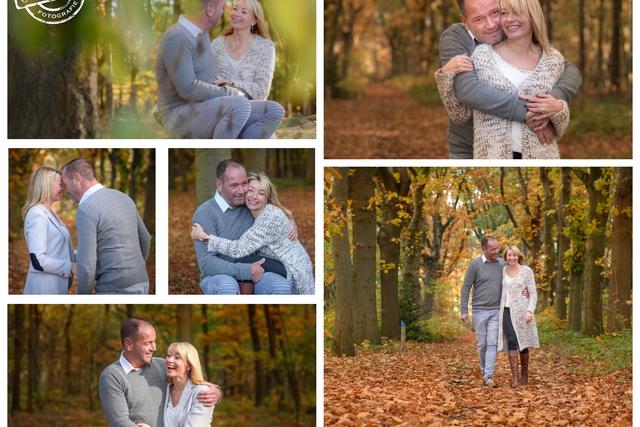 Bruiloft Amber & Richard -430_HR