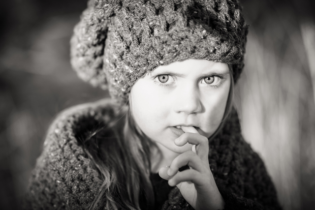 Iris Wuijster Fotografie1416_HR