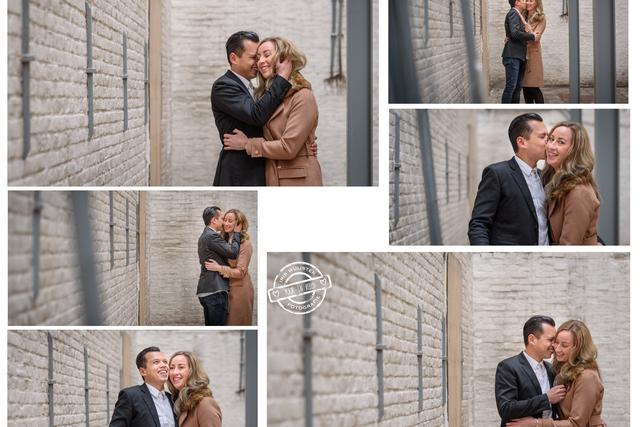 Bruiloft Quirine en Remie2106_HR