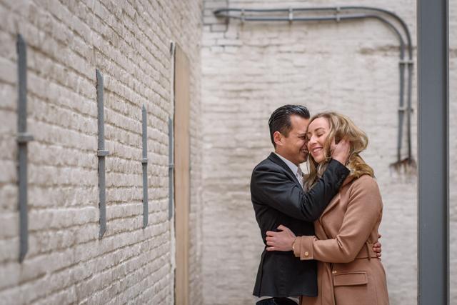 Bruiloft Quirine en Remie927_HR